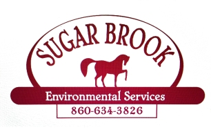 Sugarbrook Environmental Logo